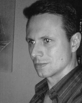 [New HELLIQ member]: Eduardo C. da Costa