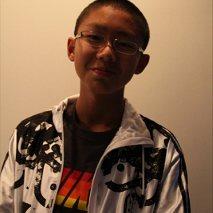 [New HELLIQ member]: Yan Detao