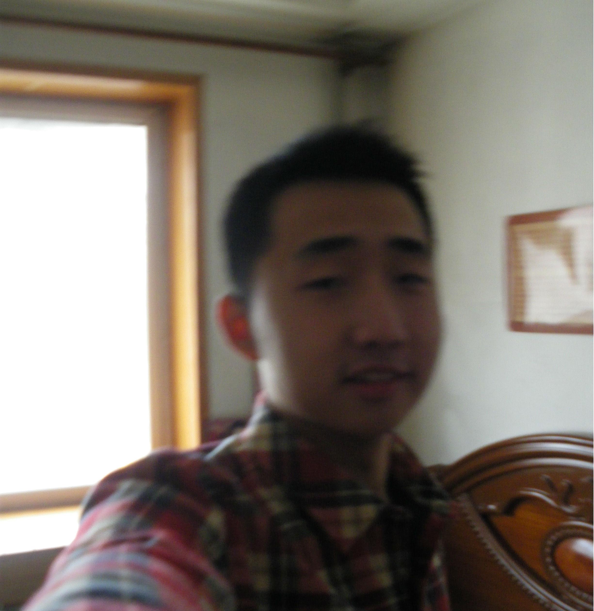 Xu Hanwen