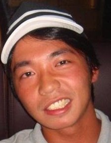 [New HELLIQ member]: Kila Lau
