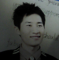 [New HELLIQ member]: Zhongzhen Wu