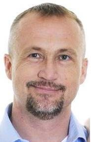 HELLIQ subscriber 1: Torbjoern Brenna