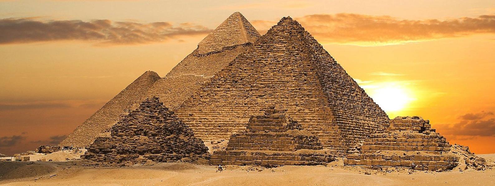 helliq_pyramid06