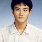 HELLIQ member 92: Jung-su Yi