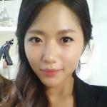100th HELLIQ member, JooYoung Kim!