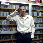 HELLIQ Member 108: Wittawas Ratchatajai