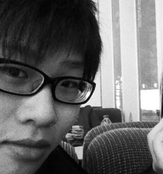 HELLIQ Member 107: WenGao  Ye