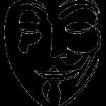 HELLIQ Member 262: Anonymous H.262
