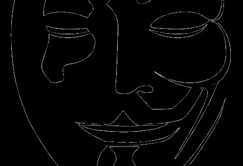 HELLIQ Member 302: Anonymous H.302