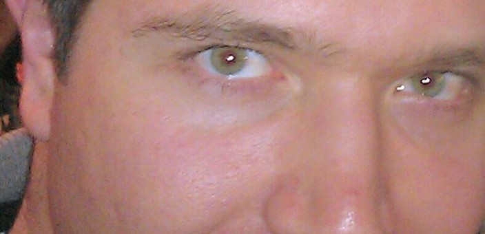 HELLIQ subscriber 3: Iakovos Koukas