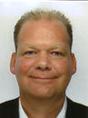 HELLIQ subscriber 5: Dr. phil. Eick Sternhagen