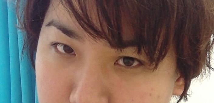 HELLIQ Member 120: Waichiro Horiuchi