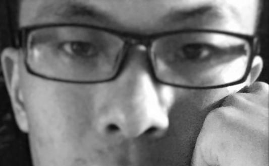 HELLIQ Member 133: Qin Bin