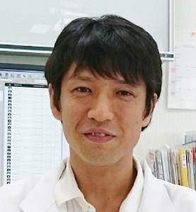 Yu Wakabayashi