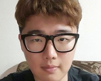 HELLIQ Member 141: Yoon Dong Yeo