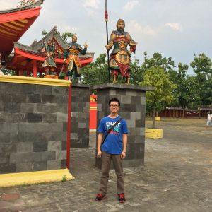 Edison Yin pic