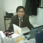 HELLIQ Member 170: Susumu Ota
