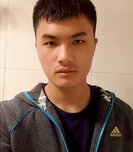 WeimingXie