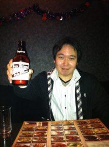 morita_shiga