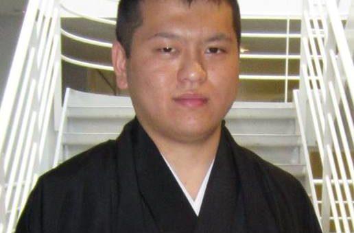 HELLIQ Member 174: Takahiko Kei