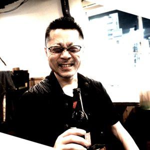 Yoshihisa Kimura