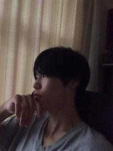 kazuma_takaishi
