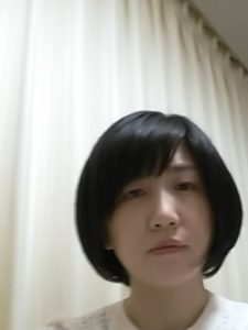hiroko-tanaka