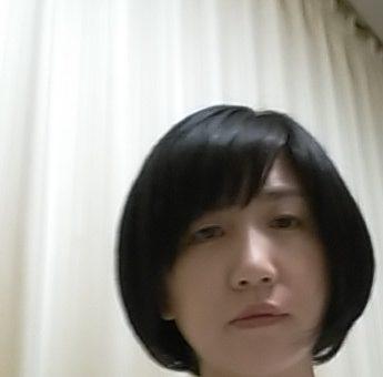 HELLIQ Member 206: Hiroko Tanaka (田中裕子)