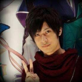 HELLIQ Member 212: Yohei Terashima