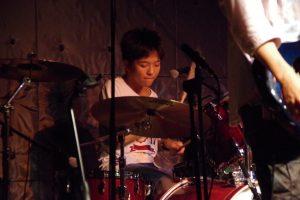 yusuke-hayashi