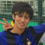 HELLIQ Member 215: Kento Masuno