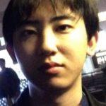 HELLIQ Member 229: Shoya Taguchi (田口 将也)