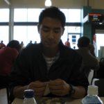 HELLIQ Member 238: Yosuke Ito