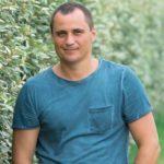 HELLIQ Member 254: Cristian Birlea