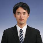 HELLIQ Member 256: Ryota Abe (阿部 涼太)