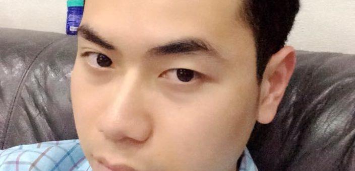 HELLIQ Member 260: Watcharaphol Chitvattanawong (วัชรพล ชิตวัฒนวงษ์)