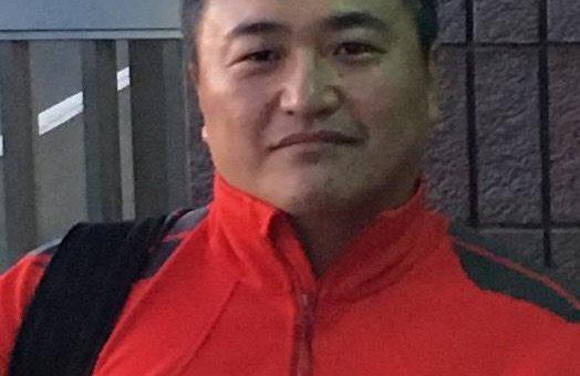 HELLIQ Member 257: Takayuki Okazaki, MD, PhD