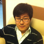 HELLIQ Member 270: Huiquan Liu (刘慧泉)