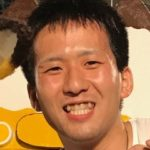 HELLIQ Member 271: Mitsumasa Okamoto