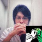 HELLIQ Member 272: Dr Yatima Kagurazaka, MD (やちま)