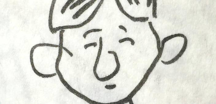 HELLIQ Member 269: Tetsuhito Karasumaru