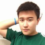 HELLIQ Member 284: ZhiHang Li