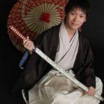 HELLIQ Member 291: Kazusa Shobu