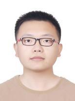 HELLIQ Member 292: Kevin Wang (王凯文)