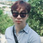 HELLIQ Member 293: Chan-Young Hong (홍찬영)
