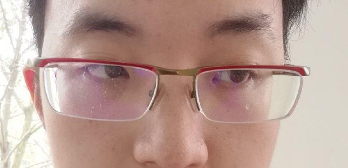HELLIQ Member 304: Yukun Wang (王宇坤)