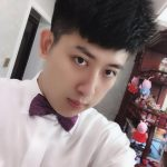 HELLIQ Member 305: Wu Siqian