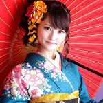 HELLIQ Member 306: Mizuki Ejiri (エジリミズキ)