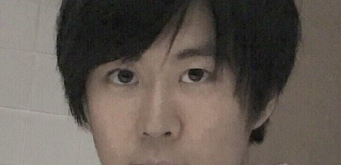HELLIQ Member 308: Shuichi Watanabe