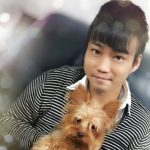 HELLIQ Member 317: Tin Chun Bun (田俊彬)
